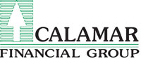 Calamar Financial Group logo