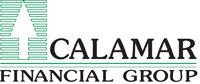 Calamar Financial Group logo