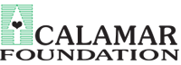 Calamar Foundation